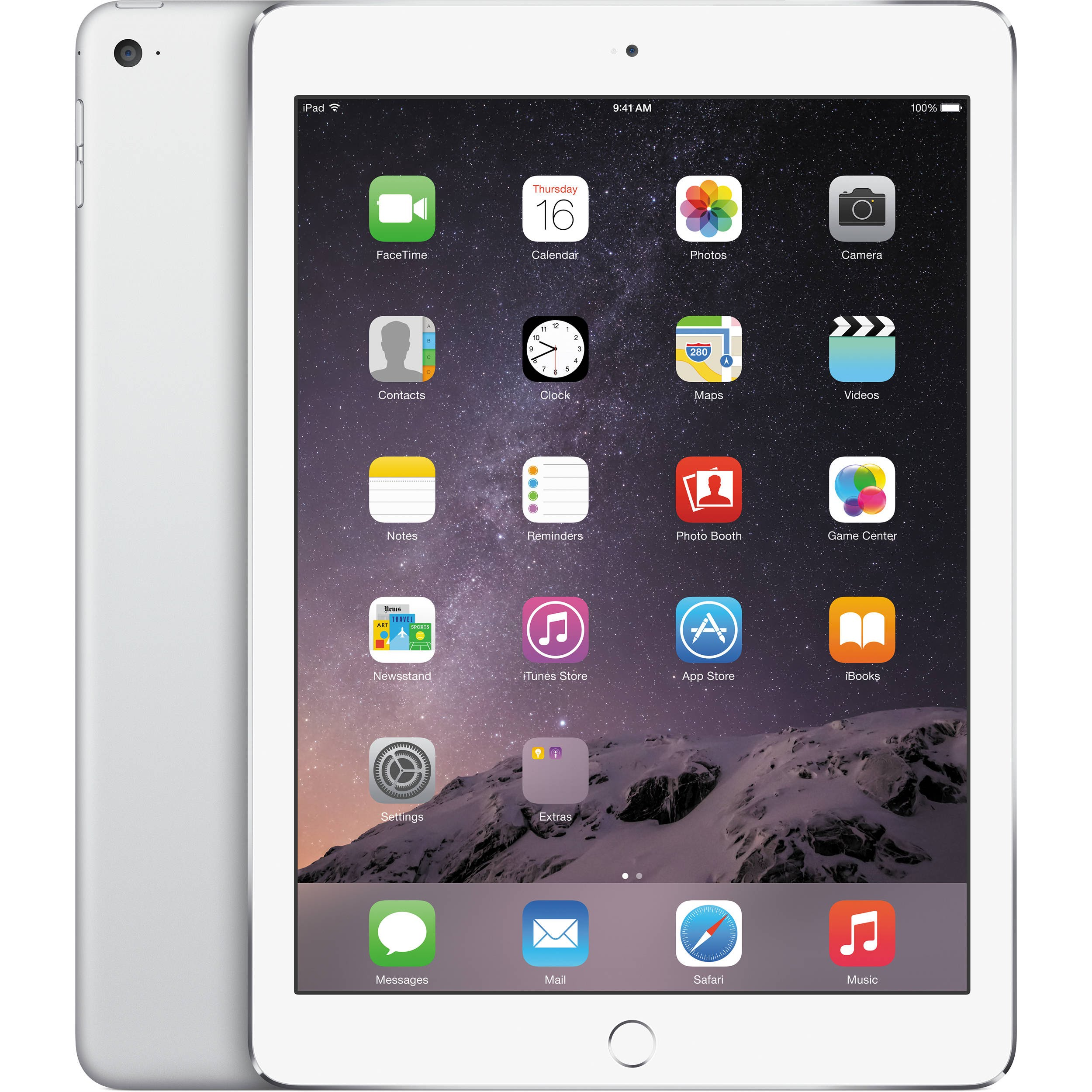 iPad-mini-4-with-overclocked-A8-processor-and-2GB-RAM